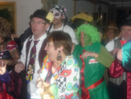 Party-an-Fasching-volle-Tanzfl$C3$A4che.png